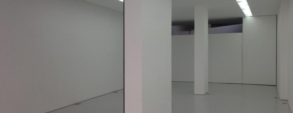espaço expositivo 2