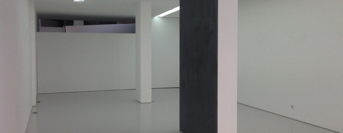 espaço expositivo 3,1