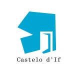 Parceria com a Castelo d'If