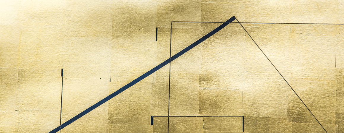 002-MariaMesquitela-Maria Albergaria Ouro0002 redimensionada